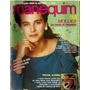 409 Rvt 1989 Revista Manequim 351 Mar Marina Pardo Moda