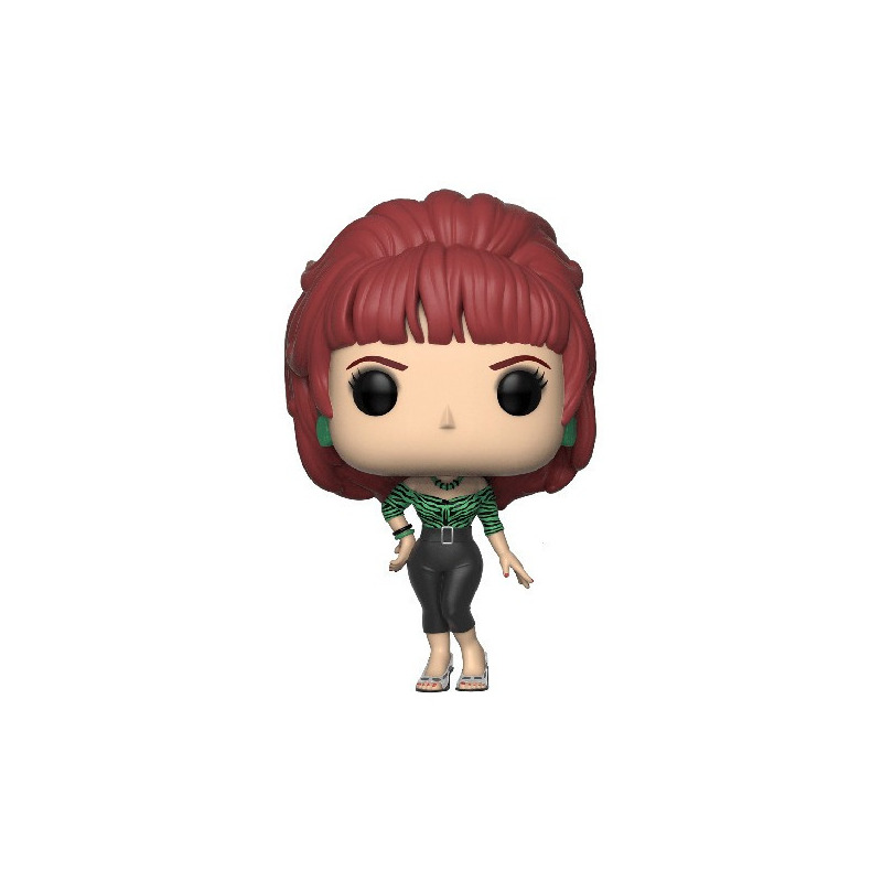 Peggy Bundy Pop Funko #689 - Married With Children - Television