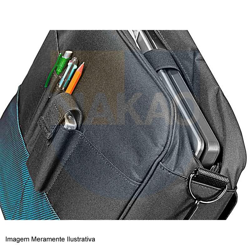 Bolsa Top p/ Laptops - 66 514 - Makita