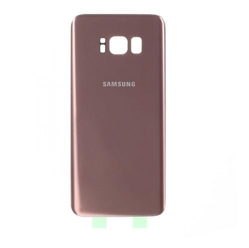 Tampa Traseira Galaxy S7 Sm - G930f Original