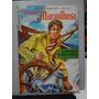 Gibi Edição Maravilhosa Nº 105 Capitães Corajosos 1955