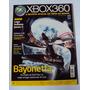Revista Xbox 360 Edição Número 38