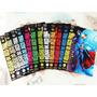 O Relógio Do Juízo Final (completa 12 Edições) Watchmen