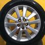 Roda Original Corolla Seg Aro 16, Pneu Não Incluso. F