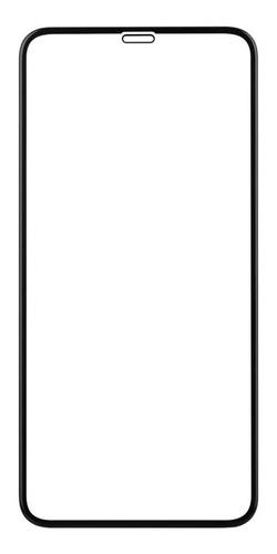 Película Vidro Temperado Anti Queda iPhone XS Xr Xs Max 9h Original