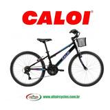 "CALOI SWEET 24"""