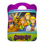 Maleta Infantil Scooby doo / Todo Livro