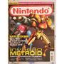 Revista Nintendo World Nº 52