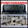 Painel De Instrumentos Opala 85/87 Original Gm Funcionando