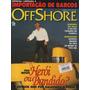 Offshore N°32 Sea Ray Laguna 21 Sea Doo Xp 95 Paul Watson