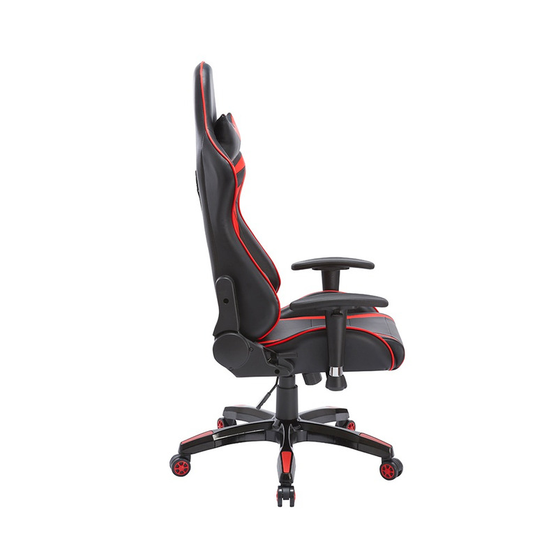CADEIRA GAMING CHAIR CT SNIPER