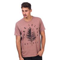 Camiseta Long Island Plus Size