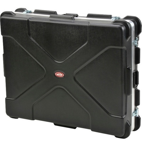 Case Mixer Skb Skb 4031 Ata Universal 40x31 Original