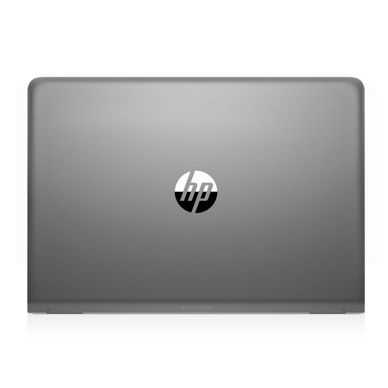 "NOTEBOOK 14"" HP PAVILION 1GX68LA#AC4"