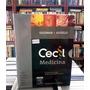 Cecil Tratado De Medicina vol 1 E 2 Goldman