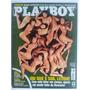 Revista Playboy 323 Jun 2002 As Garotas Da Copa 12