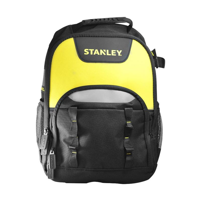 """Mochila para Ferramentas Stanley 16"""" - STST515155"""