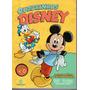 Box Revistas Disney Zero Adesivo Culturama Bonellihq C19