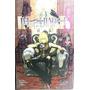 Mangá Death Note Volume 8