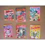Manga Primeira Ediçao Do Ultramam (quadrinhos Japoneis)