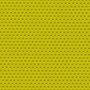 5 Metros Courvin Antiderrapante Caixa De Som Amarelo
