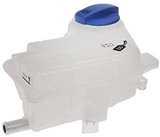 Reservatorio De Agua Do Radiador Audi A4 2.0 3.0 V6 02/06