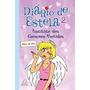 Diario De Estela 2