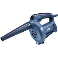 Soprador de Ar Velocidade Variável 530 Watts - M4000G - Makita