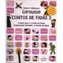 Minha Primeira Biblioteca Larousse Contos De Fadas 3 O B...