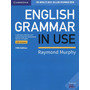 English Grammar In Use 5th Edition With Answers 2019