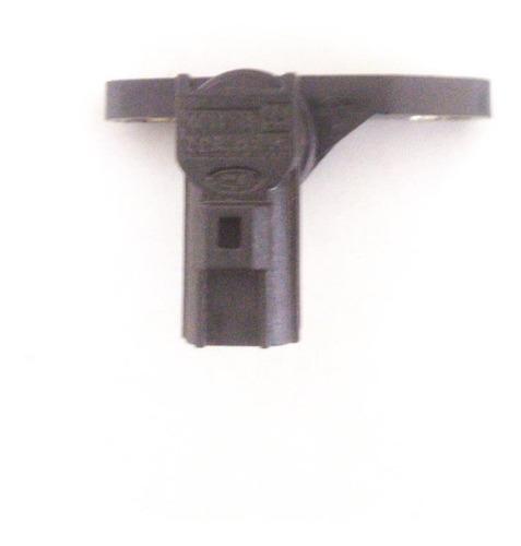 Sensor Rotação Ford Fusion 2.5 2011 3m66-6c315ba