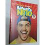 Livro Luccas Neto # Compra Até 12h Envio No Mesmo Dia