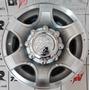 Jogo De Roda Aro 16 Ford F250 Xlt 8x170 Frete Gratis