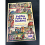 Livro Poesia Fora Da Estante