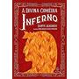 A Divina Comédia Inferno Dante Alighieri