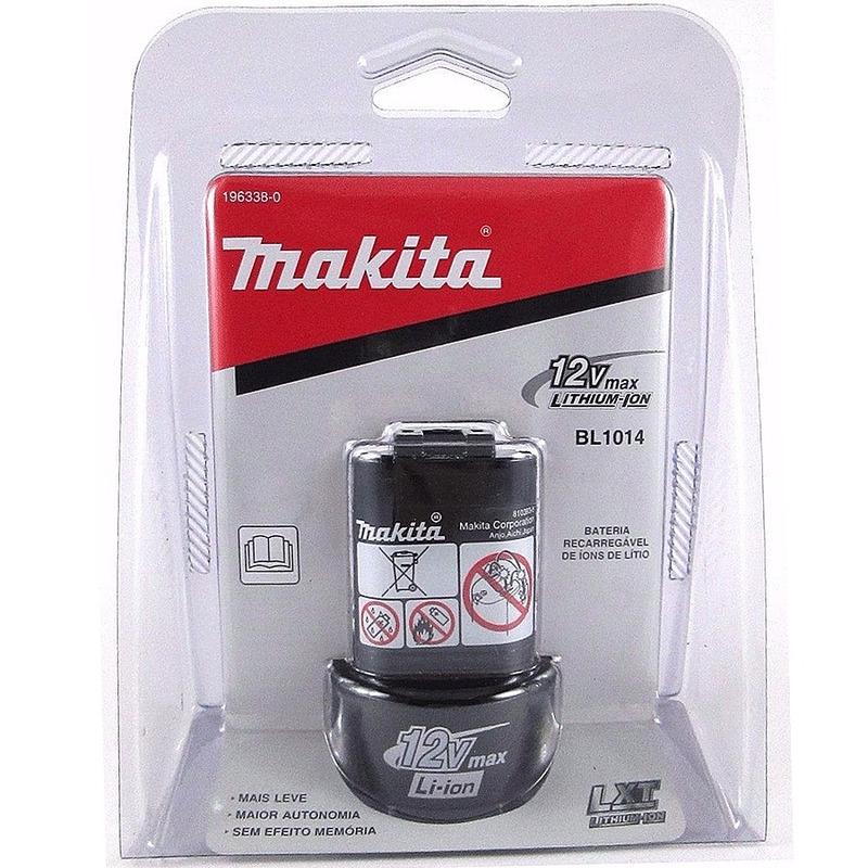Kit Colete Térmico a Bateria CV100DZ + Bateria + Aspirador de Pó CL100DZ - Makita - M
