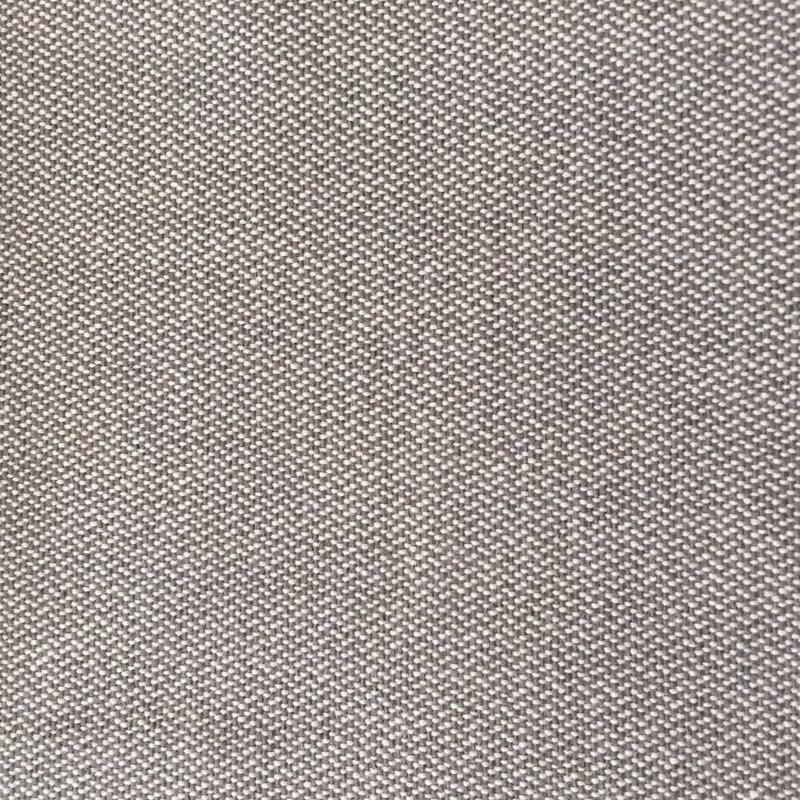 Tecido Jacquard de algodão 630 - 79