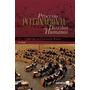 Processo Internacional Dos Direitos Humanos 6ª Ed. 2019