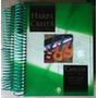 Harpa Cristã Cifrada Cpad Kit 2 Harpas