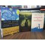 Livros De Modris Eksteins 3 Vols A Sagração Da Primavera
