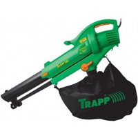 Soprador /Aspirador  SF3000 220V-Trapp