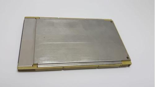 6es7 952-1kl00-0aa0 Memory Card Simatic S7  Siemens Clp Original