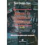 Livro Manual De Contabilidade Tributária 8 Edição