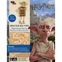 Incredibuilds Harry Potter House elves