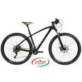 Bicicleta Caloi Elite Carbon Sport 2019