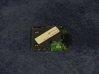 Placa Express Card Do Hp Série Dv6000 - Semi-novo Original