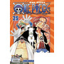 One Piece N° 25