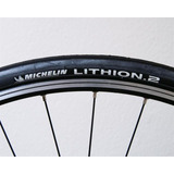 PNEU MICHELIN LITHION 2.0