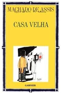 Casa Velha Original