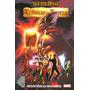 A Guerra Dos Reinos Especial: Crônicas De Guerra Volume 2
